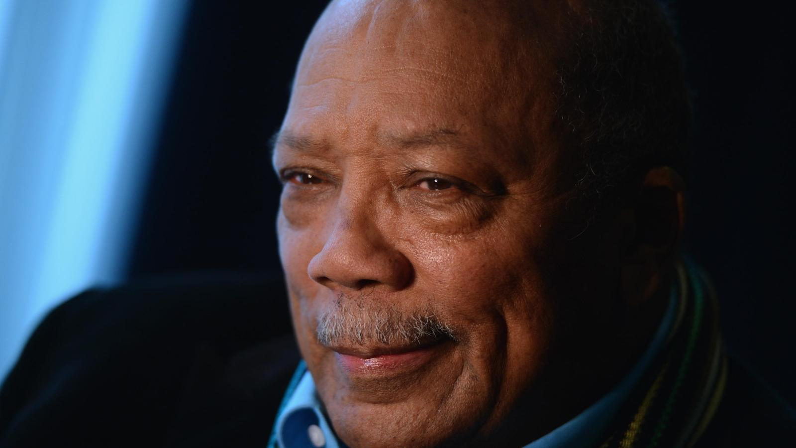 quincy-jones-profile