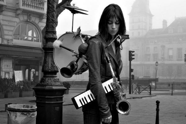 Charlotte-Gainsbourg-2012 - copia