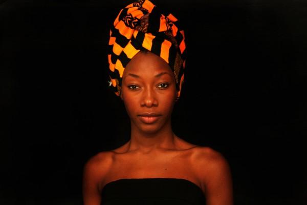 Fatoumata-Diawara - copia