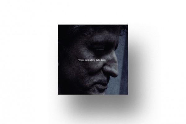 Vinicius CD