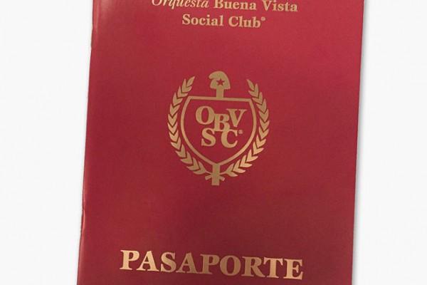 Pasaporte bonito - copia