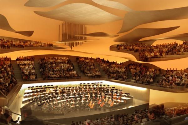 Intérieur-salle-1-©-Philharmonie-de-Paris-Arte-Factory-810x506