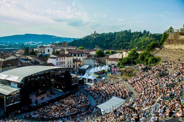 los_mejores_festivales_de_jazz_por_europa_verano_2015_256598124_1200x800
